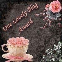 Award Abu Nawas