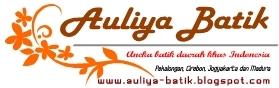 Auliya Batik