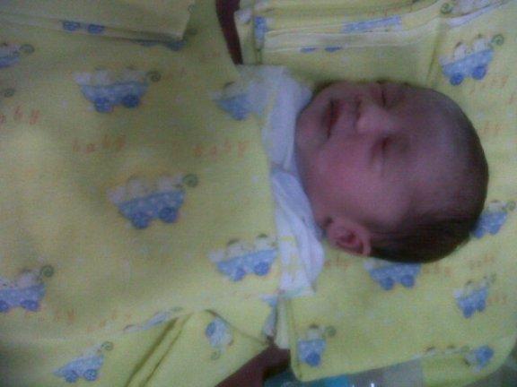 Arjuna Zaahirulhaq-2